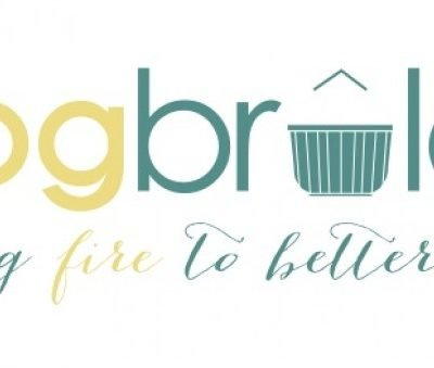 Blog Brûlée 2016
