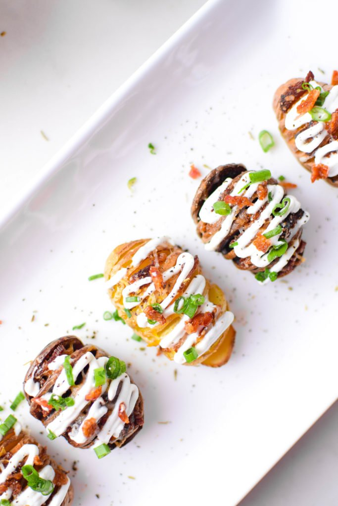 Everyone will enjoy these fabulous Super Bowl Recipes from Registered Dietitians that are not only delicious and healthy, but also a perfect selection of snacks to bring to any party all year long!