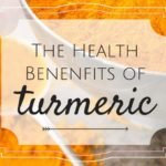 The Health Benefits of Turmeric + How to Use It