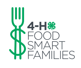 Tips to Become a Food Smart Family from Emily Kyle Nutrition