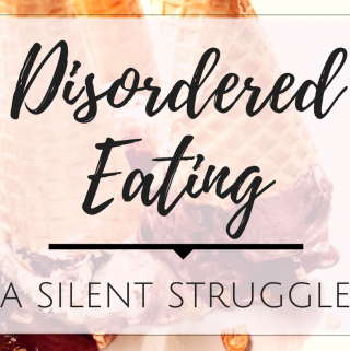 Disordered Eating, A Silent Struggle by Emily Kyle Nutrition (2)