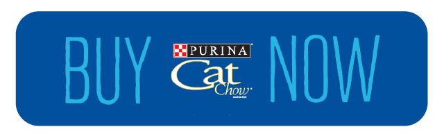 Pets & Nutrition Healthy Eating for Your Cat by Emily Kyle Nutrition