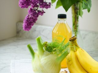 Natural Remedies to Cure a Stomach Ache
