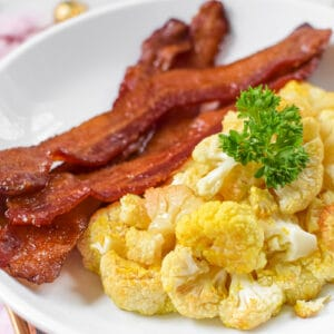 AIP Breakfast Recipes