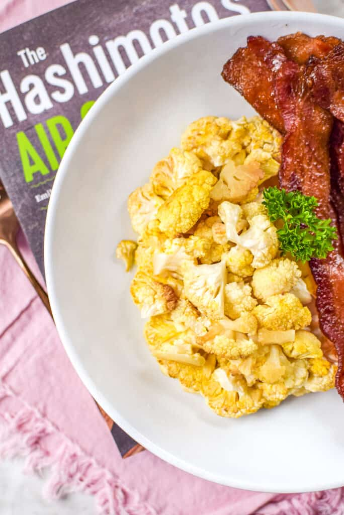 AIP Breakfast Recipes