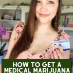 Medical Marijuana Card NY
